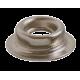 Calotte durable N°6 (Ø15mm)