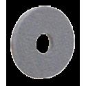 jBacking rivets - Simple