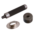 qHand driven tools - Oval eyelet n°420