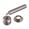 nHand driven tools - Grommets with teeth n°5