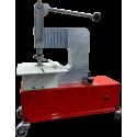 Machine pneumatique perceuse poseuse mobile - MP01