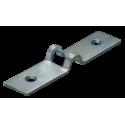 dClamp - Folding Wafer welding